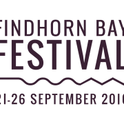 Findhorn Bay Festival