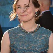 Julie Fowlis, Worldwide Premiere of BRAVE, Dolby Theatre, Hollywood, June 18th. (Photo by Deborah Coleman)