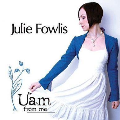 Julie Fowlis - uam
